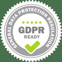 Sivustolla noudatetaan GDPR:ää