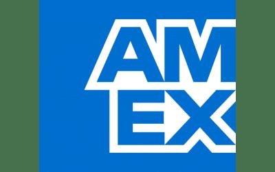 Uusia moderneja maksutapoja – Amex ja kryptovaluutat